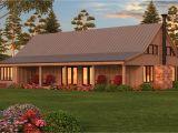 Menards Home Plans Material Cost Menards House Plans Reviews Escortsea