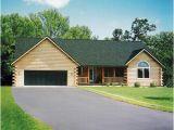 Menards Home Plans Pole Barn House Kits Menards Home Deco Plans