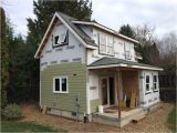 Menards Homes Plans and Prices House Kits to Build Menards Cabins Prices Also Cost to