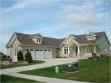 Menards Homes Plans and Prices Menards Home Plans with Prices Tags Craftsman Home Plans