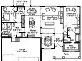 Menards Homes Plans and Prices Menards House Plans and Prices 28 Images House Plan