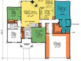 Menards Homes Plans and Prices Menards House Plans and Prices 28 Images Plan Dbi1559