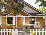 Menards Homes Plans and Prices Photo Menards Homes Plans and Prices Images Micro