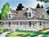 Menards Homes Plans and Prices the Farmhouse Building Plans Only at Menards