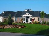 Menards House Plans and Prices Menards House Plans and Prices 28 Images House Plan