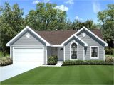 Menards House Plans and Prices Menards Manufactured Homes Menards Kit Homes Houses