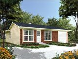 Menards House Plans and Prices Plan H008d 0176 the Westerry