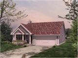 Menards House Plans and Prices Plan H022d 0024 the Timberbrooke at Menards