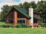 Menards House Plans and Prices Plan Mvl 2842 Meadow View Set Of 8 Prints at Menards