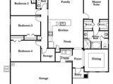 Mercedes Homes Floor Plans Mercedes Homes ascot