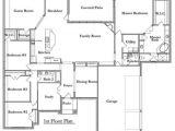 Mercedes Homes Floor Plans Mercedes Homes Austin Floor Plans Home Photo Style