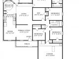 Mercedes Homes Floor Plans Mercedes Homes Floor Plans 2004 Floor Plans and Flooring