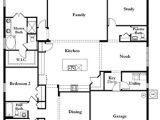 Mercedes Homes Floor Plans Mercedes Homes Floor Plans House Design Plans