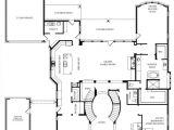 Mercedes Homes Floor Plans Mercedes Homes Grand Hampton Floor Plans