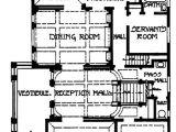 Mercedes Homes Floor Plans Mercedes Homes Jacqueline Floor Plan Home Design and Style