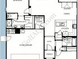 Meritage Home Plans Meritage Homes Floor Plans Austin