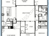 Meritage Home Plans Meritage Homes Floor Plans Houston