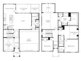 Meritage Home Plans New Meritage Homes Floor Plans New Home Plans Design