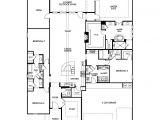 Meritage Homes Floor Plans Floor Plan Friday Sydney by Meritage Homes the Marr