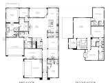 Meritage Homes Floor Plans Frankfort Meritage Homes Home Floor Plans Pinterest