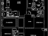 Meritage Homes Floor Plans Meratige Rancho Vistoso Floor Plan Sierra Model