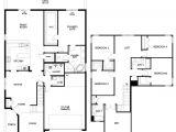 Meritage Homes Floor Plans Meritage Homes Lake Preserve Jackson 1125129 orlando
