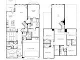 Meritage Homes Floor Plans Pin by Debbi Wagner Johnson On Favorite Floor Plans