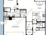 Meritage Homes Plans Meritage Homes Floor Plans Austin