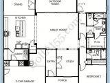 Meritage Homes Plans Meritage Homes Floor Plans Houston
