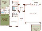 Meritage Homes Plans Meritage Homes Floor Plans Las Vegas House Design Plans