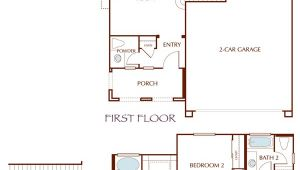 Meritage Homes Plans Meritage Homes Floor Plans Las Vegas House Design Plans