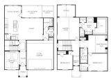 Meritage Homes Plans New Meritage Homes Floor Plans New Home Plans Design