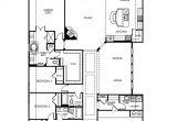 Meritage Homes Sierra Floor Plan Meritage Homes Floor Plans Meritage Homes Sierra Floor Plan