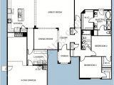 Meritage Homes Sierra Floor Plan New Meritage Homes Floor Plans New Home Plans Design