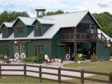 Metal Barn Home Plans Hawaii Pole Barn Kits American Pole Barn Kits