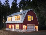 Metal Barn Home Plans Metal Barn Homes the New Trend In Residential Constructions