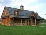 Metal Barn Home Plans Pinterest the World S Catalog Of Ideas
