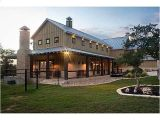 Metal Barn Style Home Plans Damis Pole Barn House Plans and Prices
