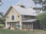 Metal Barn Style Home Plans Inspirational Metal Barn Style Homes Creative Maxx Ideas