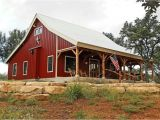 Metal Barn Style Home Plans Metal Barn Style Home Plans Joy Studio Design Gallery
