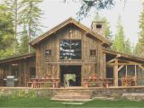 Metal Barn Style Home Plans Metal Barn Style Homes Best Of Pole Barn House Plans with