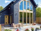 Metal Barn Style Home Plans Small Barn Style House Plans Pole Cost with Loft Apartment