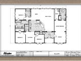 Metal Building Floor Plans for Homes Awesome Metal Building Homes Plans 2 40×50 Metal Building
