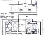 Metal Building Floor Plans for Homes Best 25 Metal House Plans Ideas On Pinterest Small Open