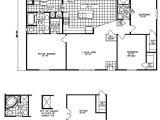 Metal Building Floor Plans for Homes Metal Frame Homes Floor Plans Best Of Best 25 Metal