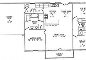 Metal Building Home Floor Plans 17 Best Images About Metal Building Homes On Pinterest