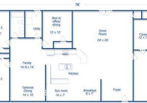 Metal Building Home Floor Plans Exceptional Metal Building Homes Plans 15 Metal Building