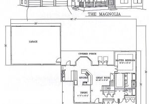 Metal Building Home Floor Plans High Resolution Metal Homes Plans 5 Residential Metal