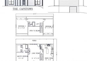Metal Building Home Floor Plans Metal Building Homes Plans Smalltowndjs Com