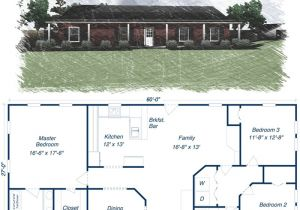 Metal Building Home Floor Plans Steel Home Kit Prices Low Pricing On Metal Houses